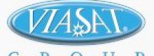 150_viasat_logo